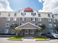 FULL KITCHEN STUDIO (OCALA, FL)   4120 E Silver Springs