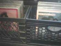 OLD SCHOOL R&B ,,,OLDIES,,, ROCK,,, LIKE