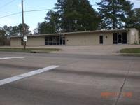 Commercial Space Available! High traffic area at the