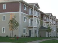 Jefferson Creek is a brand new Building that offers all