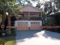 Matt Buck  | Signature Properties Savannah | (912)