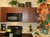 Priced to go.  Now $50 off market rent!  $1275 per