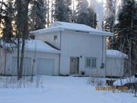 3 bedroom 2 bath 2 car attached garage, Located approx.