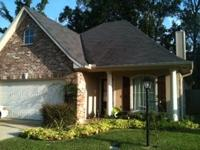 Beautiful and spacious home in gated Norris Ferry