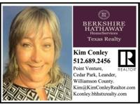 Searching for a lake leasing near Austin ?? I'll assist