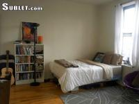 A large spacious furnished/unfurnished bedroom with