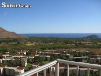 Beautifully upgraded with lanai overlooking panoramic