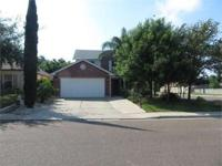 1601 Sweden Ln EXTREMELY WELL-MAINTAINED home. Great