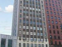 11 N Pearl Street, Unit: 1408. North Pearl Street