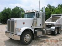 2012 PETERBILT 388Specifications Quantity 1Year