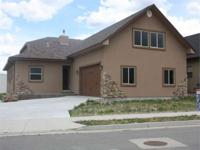 MLS #233186 Brand New Custom Built Home Great