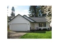 Charming Ranch Home! Offering open floor plan and