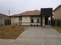 1610 Texoma St Great home with 3 bedrooms and 2