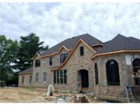 Quality TBB New Construction in Sought After Town and