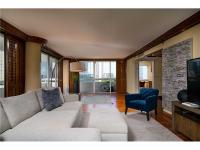 Come fall in love with this gorgeous renovated 3