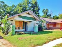 1628 NE 11th Street, Oklahoma City, OK 73117 Location: