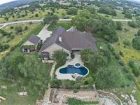 GORGEOUS home nested on over 2acres ~ Private backyard