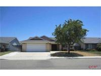 Great area, single level ranch design house. 3 bed room