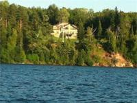 Lake Superior 3,879 Square Foot Luxury Home For Sale!
