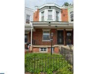Competitively priced property in need of slight rehab.
