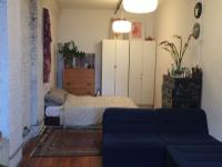 Sublet.com Listing ID 2550670. Hello!This sublet is for