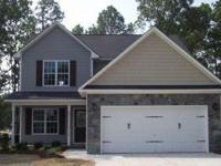 Buyer Incentives! Beautiful NEW Home! Visit