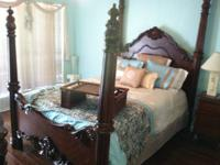 Beach Condo Newly renovated 2 Br, 2bath, luxurious