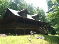 Sugar Hill Cabins Presents this lovely, contemporary