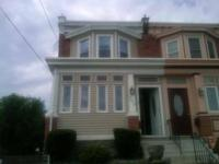 7610 Ridge Ave, Philadelphia, PA  3BR/2BA Single Family