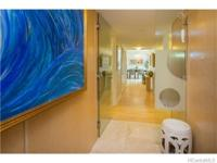 This is a true penthouse unit no other condominium can