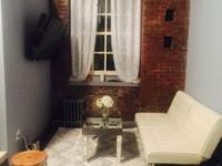1 room available in Upper East Side to sublease