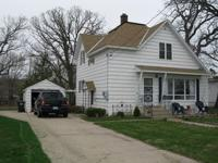 Charming year round 3 bedroom, 2 bath home on desirable