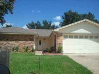 Beautiful 5 bedroom, 3 full bath, and 2 car garage for
