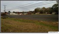 TH-114 COMMERCIAL PROPERTY, HIGH TRAFFIC COUNT, GREAT