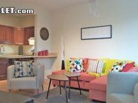 Brand New, fully furnished Triplex Town House 2000 SQ