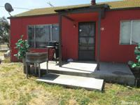 Country Living and/or income property! Home (4bed/2bath
