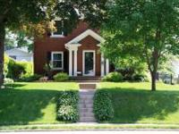 BEAUTIFUL DAVENPORT HOME FOR SALE, priced to