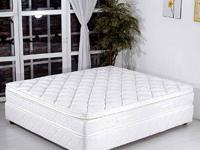 UNBEATABLE PRICES ON ALL MATTRESS SETS, STARTING AT