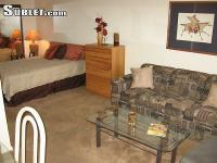 Ocotillo Village offers a beautifully landscaped