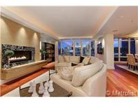 FULLY FURNISHED! ONE OF THE MOST EXQUISITE PENTHOUSE IN