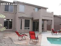 This is a short term vacation rental. Rate varies by