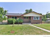Great family home in Lakewood! Yes, this charming 3