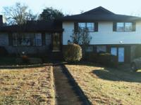 Come see this 4 Br, 3 bath home with 2 automobile
