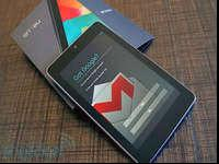 Hey everyone,I have a Nexus 7 for sale purchased off