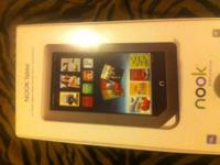 16gb expandable.....in box everything included only