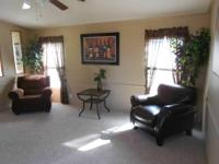 16x80, 3 bed rooms, 2 bath, Open floor strategy,