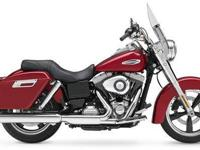 bFLD Dyna Switchback/bbrbrSTRONGEasily convertible from