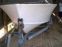 Please call owner Bob at . Boat is in Grenada,