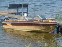 Please call owner Richard at . Boat is in Blaine,