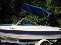 Satisfy contact boat owner Daniel at . Watercraft is in